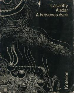 A hetvenes évek (1971)