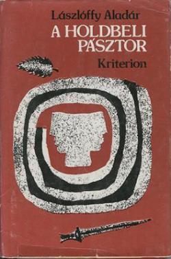 A holdbeli pásztor (1989)