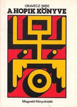 A hopik könyve (1983)
