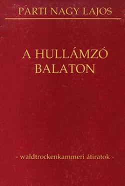 A hullámzó Balaton (1994)