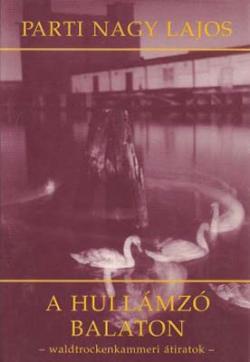A hullámzó Balaton (1999)