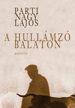 A hullámzó Balaton (2005)