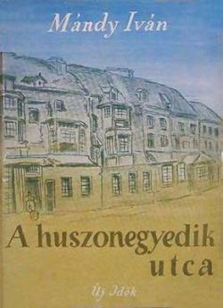 A huszonegyedik utca (1948)