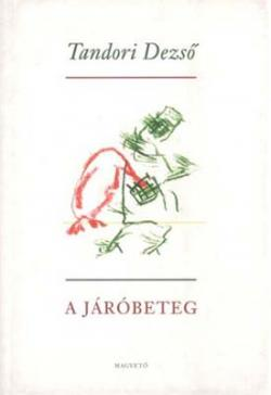 A járóbeteg (1998)