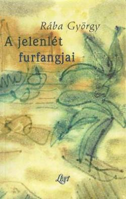A jelenlét furfangjai (2001)