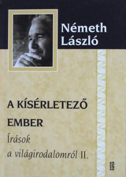 A kísérletező ember (2006)