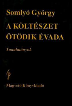 A költészet ötödik évada (1988)