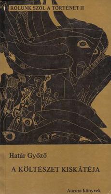 A költészet kiskátéja (1990)