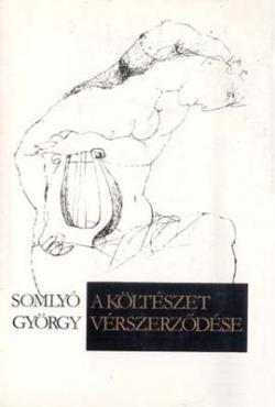 A költészet vérszerződése (1977)
