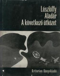 A következő ütközet (1974)