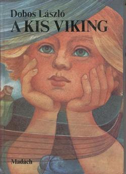 A kis viking (1991)