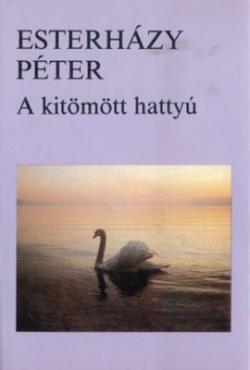 A kitömött hattyú (1988)