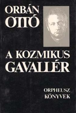 A kozmikus gavallér (1990)