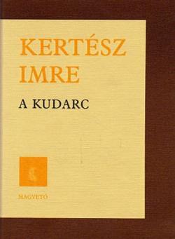 A kudarc (2002)