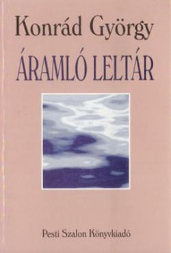 A láthatatlan hang (1998)