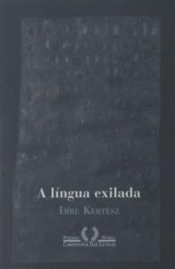 A língua exilada (2004)