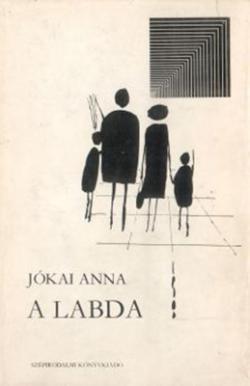 A labda (1971)