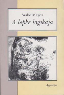 A lepke logikája (1996)