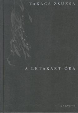 A letakart óra (2001)