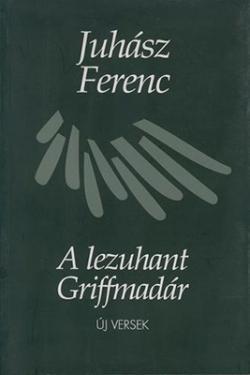 A lezuhant Griffmadár (2000)