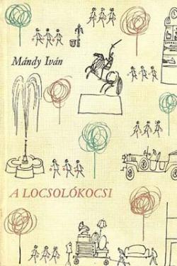 A locsolókocsi (1965)