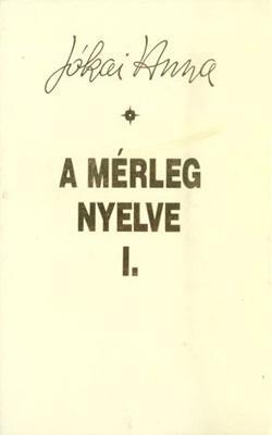 A mérleg nyelve I. (2002)