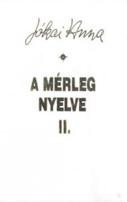 A mérleg nyelve II. (2003)