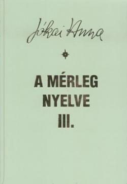 A mérleg nyelve III. (2006)