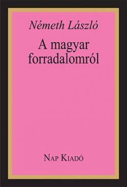 A magyar forradalomról (2011)
