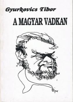 A magyar vadkan (1995)
