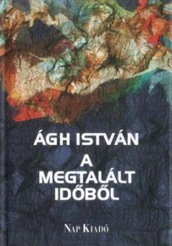A megtalált időből (2005)
