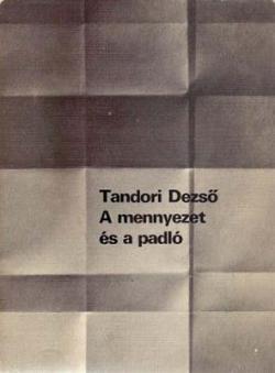 A mennyezet és a padló (1976)