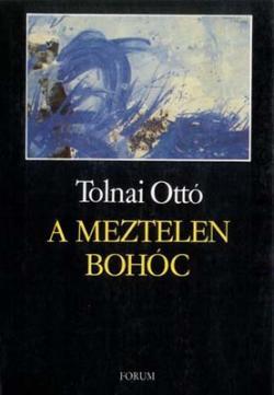 A meztelen bohóc (1992)