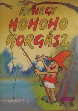 A nagy ho-ho-ho-horgász (1985)