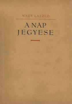 A nap jegyese (1954)