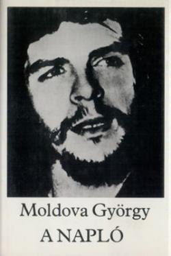 A napló (1983)
