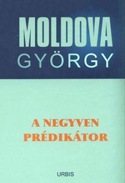A negyven prédikátor (2007)