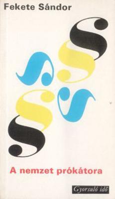 A nemzet prókátora (1976)