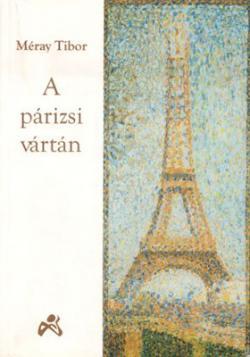 A párizsi vártán (2000)
