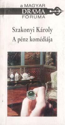 A pénz komédiája (1995)