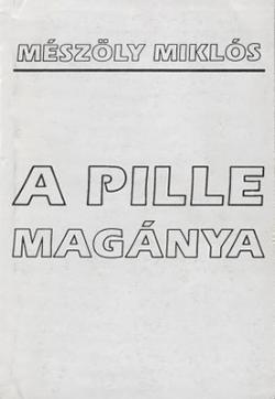 A pille magánya (1989)
