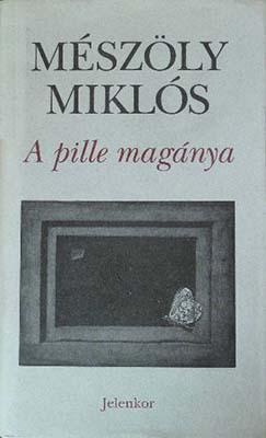 A pille magánya (2006)