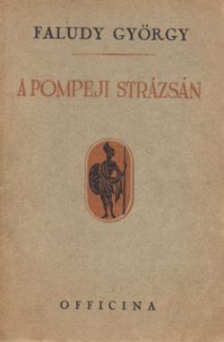 A pompeji strázsán (1945)