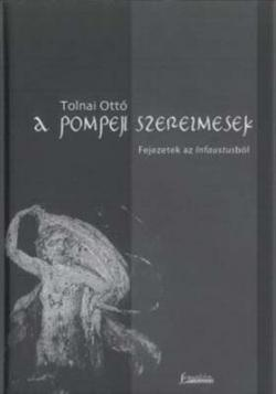 A pompeji szerelmesek (2007)