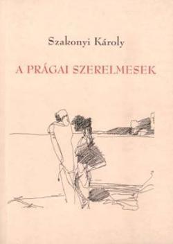 A prágai szerelmesek (2001)