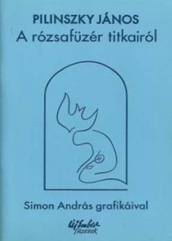 A rózsafüzér titkairól (1996)
