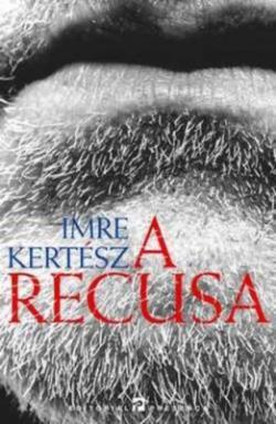 A recusa (2005)