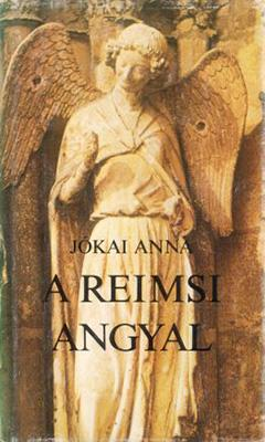 A reimsi angyal (1975)