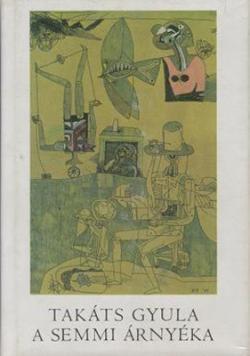 A semmi árnyéka (1980)