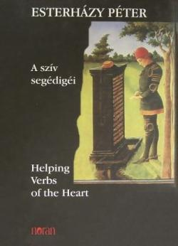 A szív segédigéi (2005)